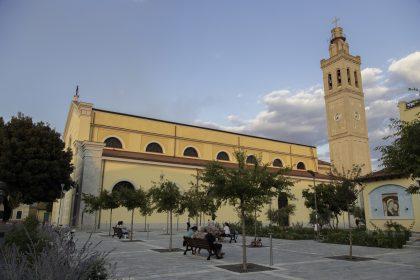 Cattedrale di Scutari - Albania