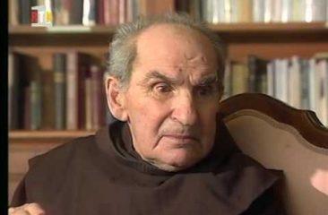 BEHIND THE SCENES – ALBANIA – DOCUMENTARI
